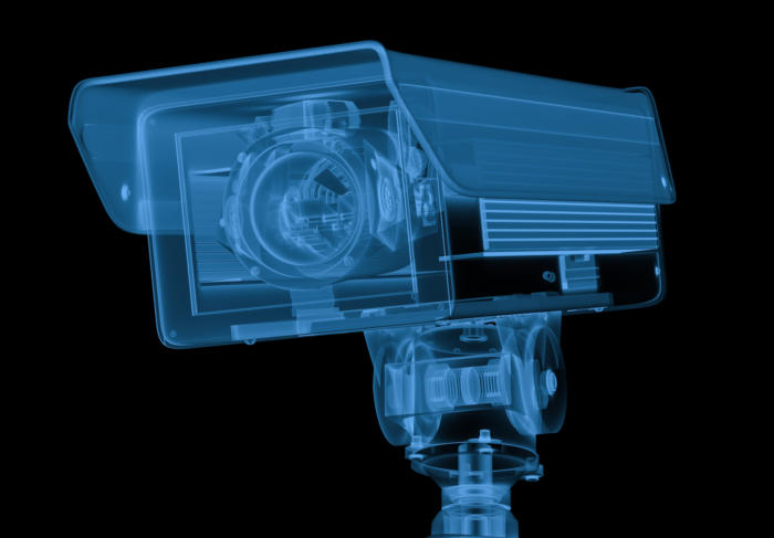Skynet – China installs 20 million cameras in 'the world's most advanced video surveillance system'