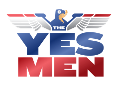 The Yes Men- Tone of Voice
