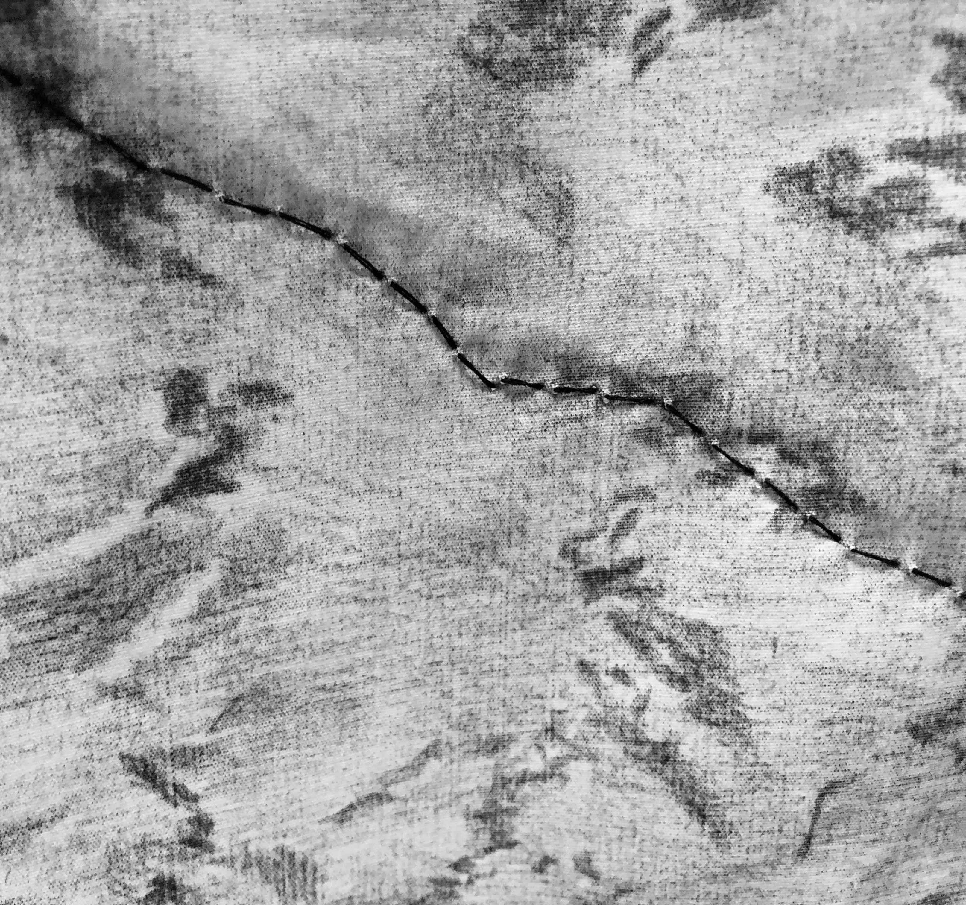 Sketch Maps